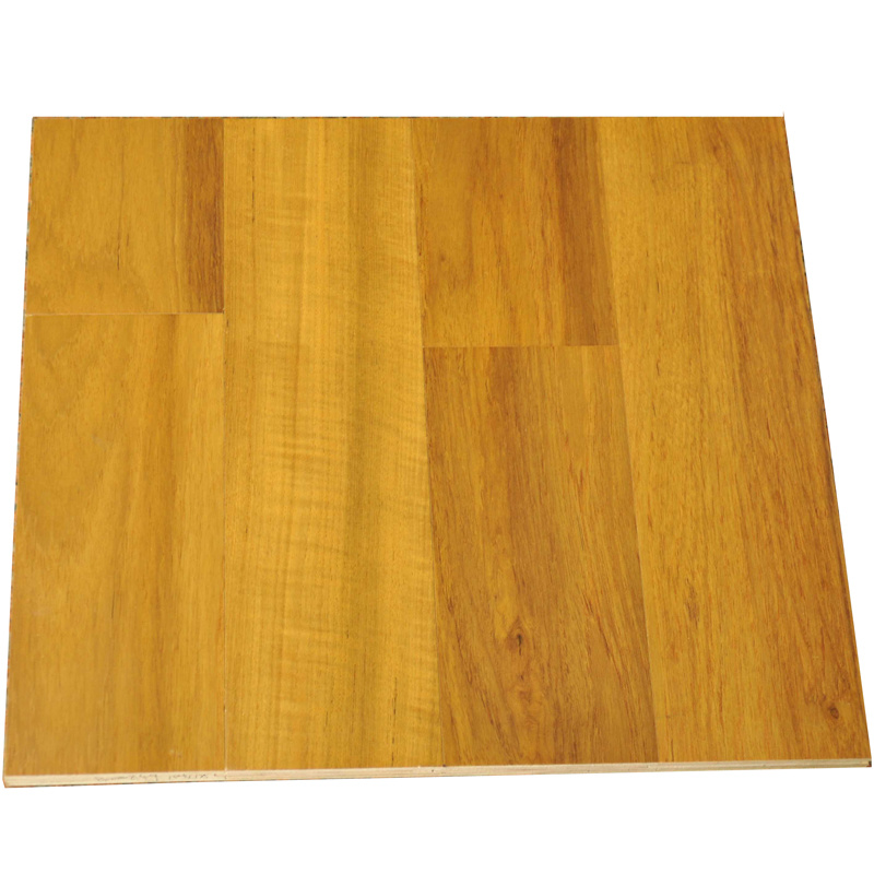 Exotic 15 teak engineered hardwood flooring china for Engineered wood floor 6mm