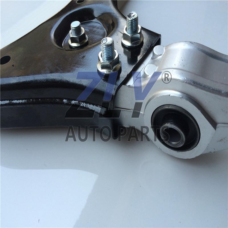 Suspension Arm for Sonata 2006- L 54500-3k000