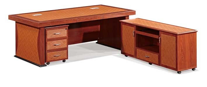 Office Table (2metre)