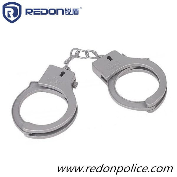 High Quality Military Handcuff