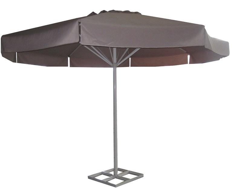 Big Outdoor Umbrella Aluminum Frame (BR-GU-32)