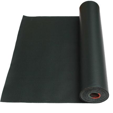 High Strength Fiber Fireproof PVC Coated Fabric Tarp Tent