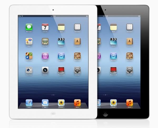 Original Tablet Pad 3 Cellular 3G 4G