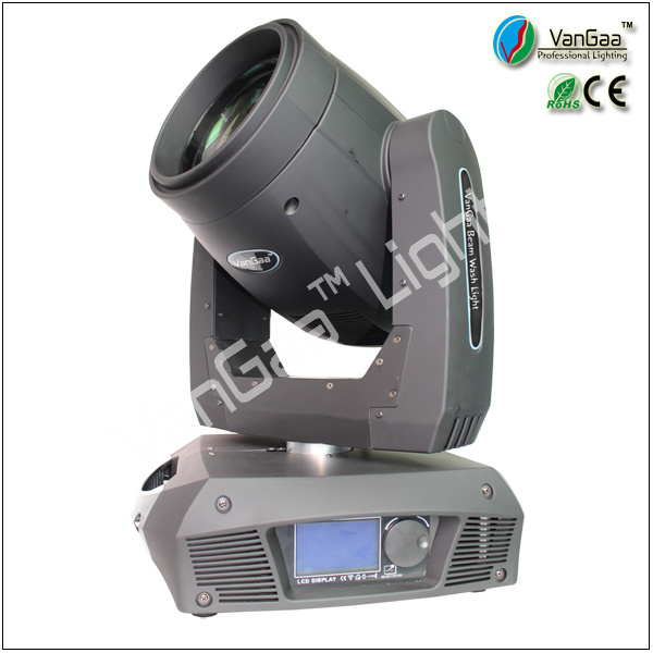 Yodn 15r 330W Beam Moving Head Light (VG-MH330C)