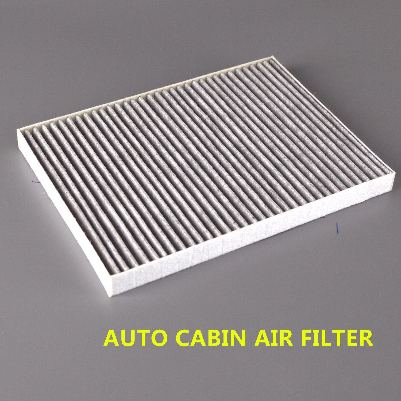 95% Filtration Efficiency Melt-Blown Filter Media Synthetic