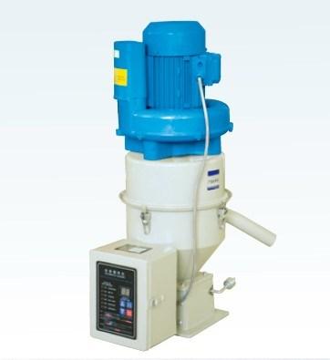 Vacuum Autoloader (XTL-450GE)