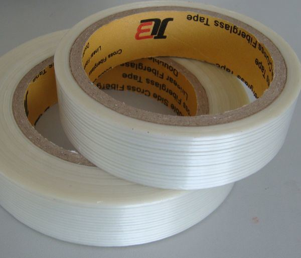 Clean Removal Packing Adhesive Tape JLT 602D valet wiring diagram gandul 45 77 79 119  at bayanpartner.co