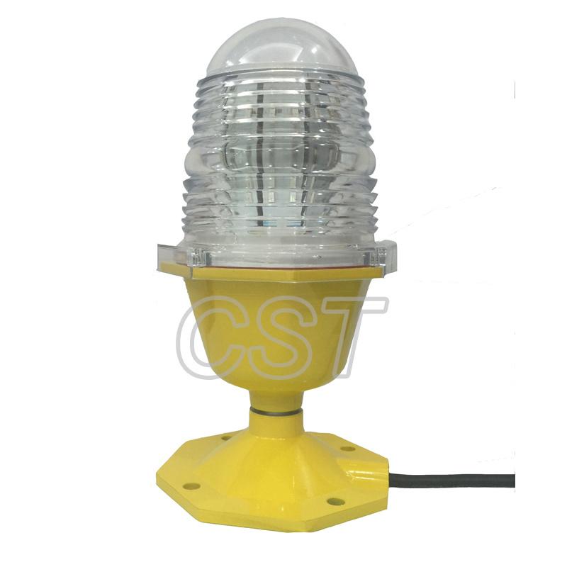 CS-HL/E Heliport Elevated Perimeter Light