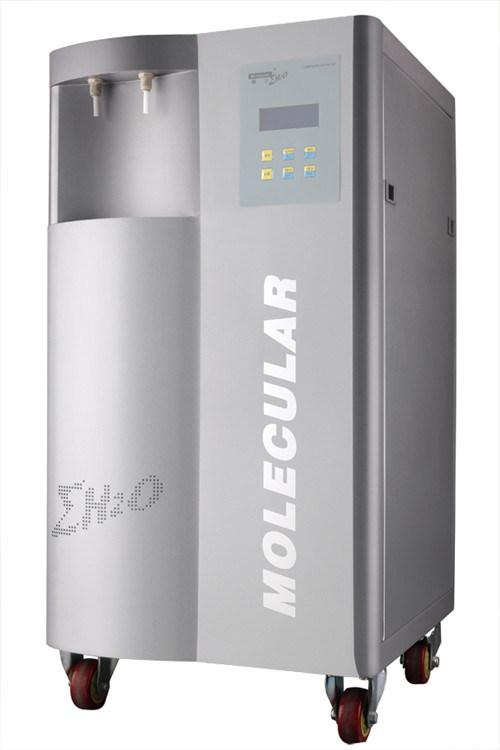 30lph Lab Water Treatment Equipment for Chemistry/Boichemistry Analyzer in Hospital