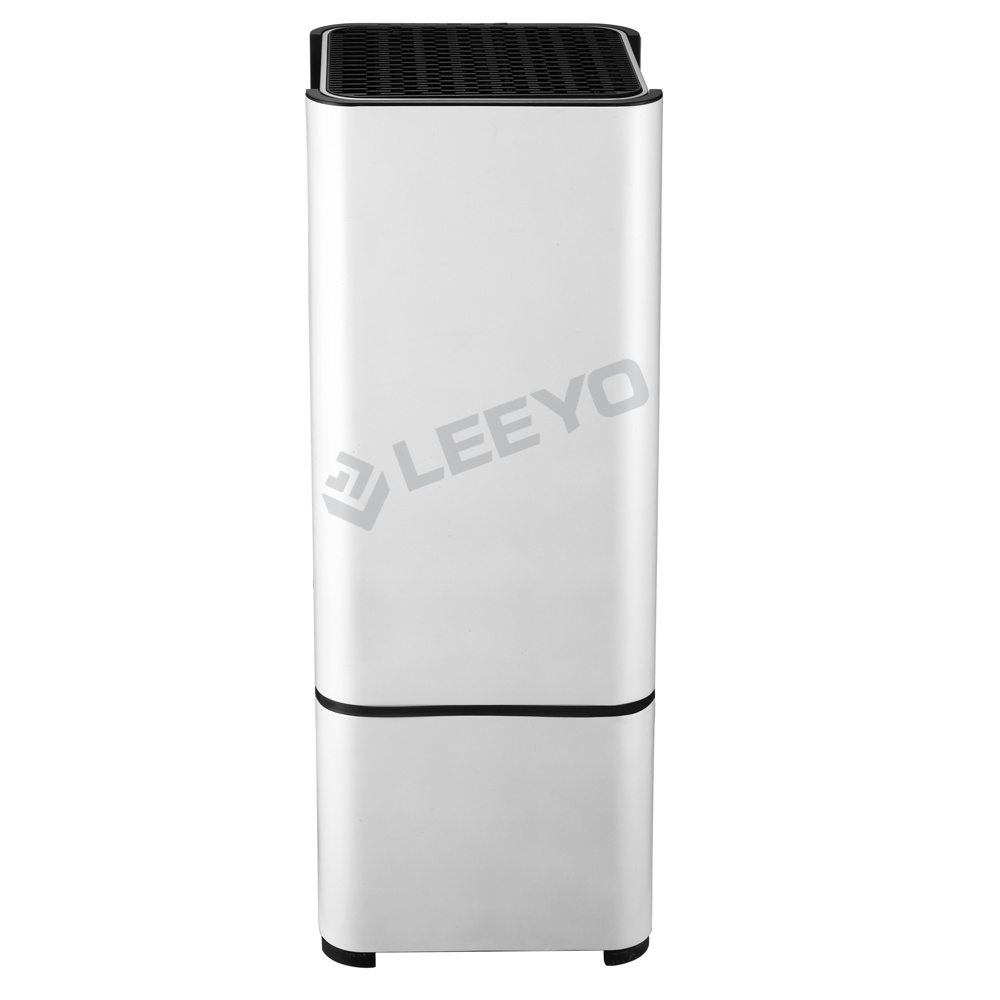 Electrical Anion Air Purifier HEPA Filter