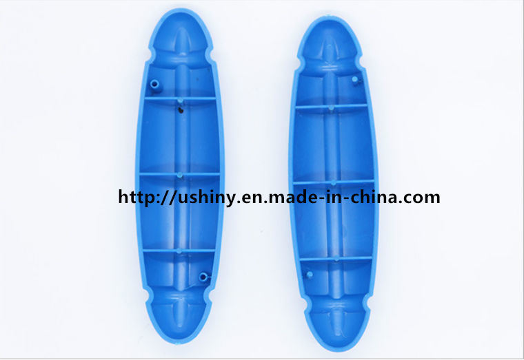PVC Fishing Net Float