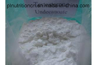 Healthy Anti Estrogen Steroids Testosterone Undecanoate / Andriol / Test U