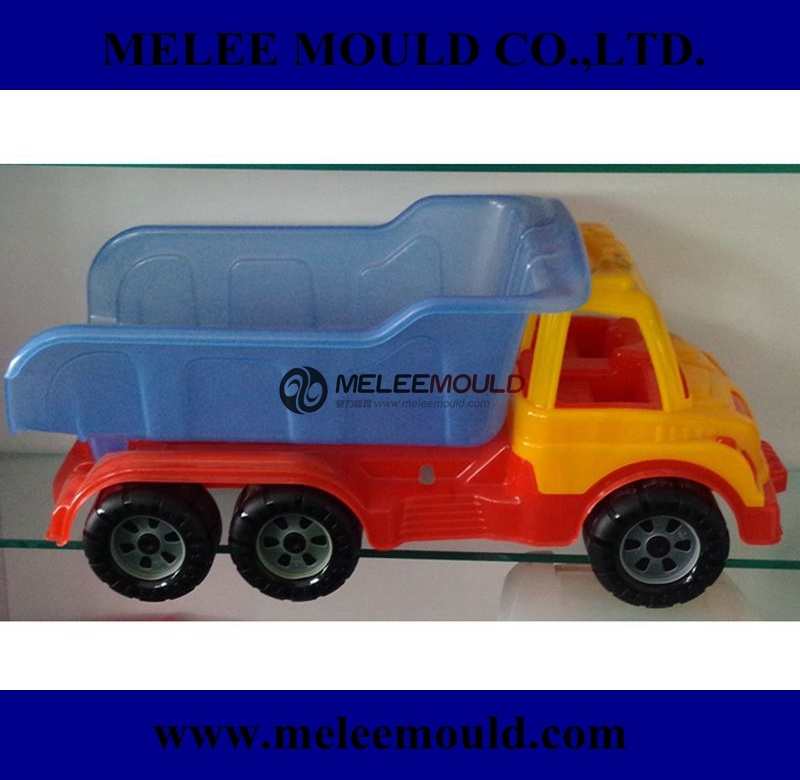 Plastic Products OEM Mould Manufacturer