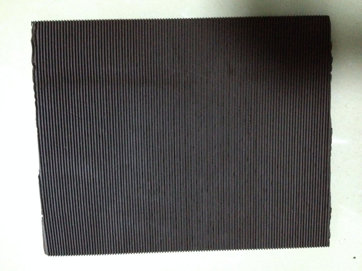 High Elastic EVA Sheets for Insole