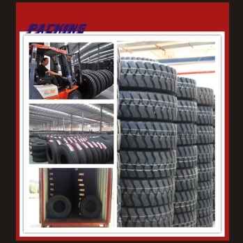 Agriculture/Agricultural/Farm/Irrigation/Tractor/Trailer Bias Tyre