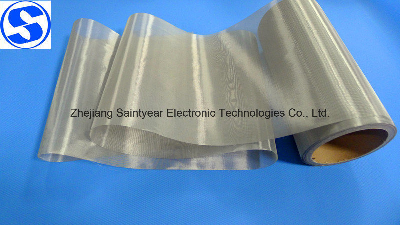 EMI Conductive Mesh for Filter