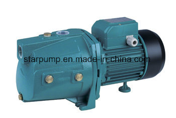 Self-Priming Electric Garden Jet Water Pump