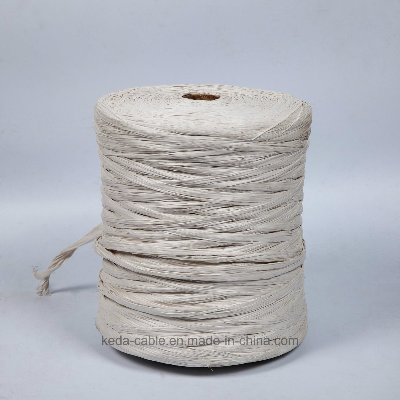 100% PP Filling Rope for Cable (12)