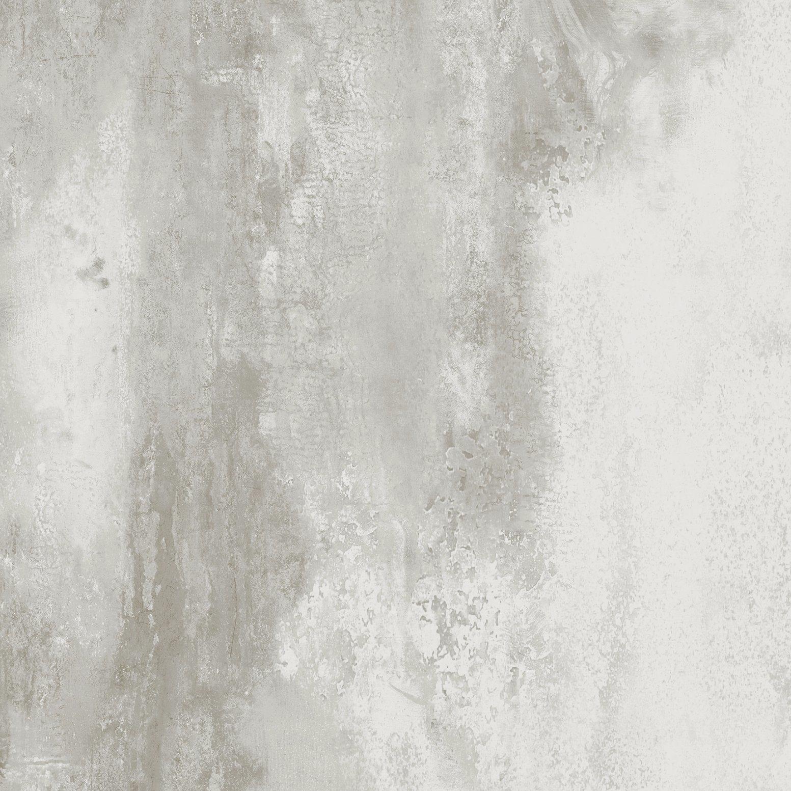600X600 Foshan Cheap Porcelain Rustic Tiles R10 New