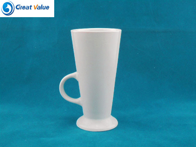 Custom Hot Selling Promotional High Quality Ceramic Beer Mug