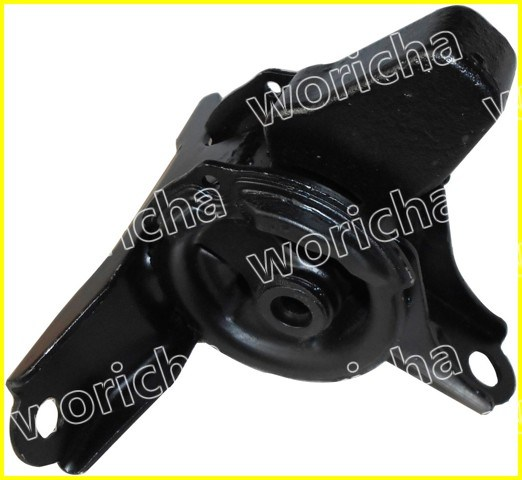 New Item Engine Mounting Used for Honda Fit 50822-TM5-A01