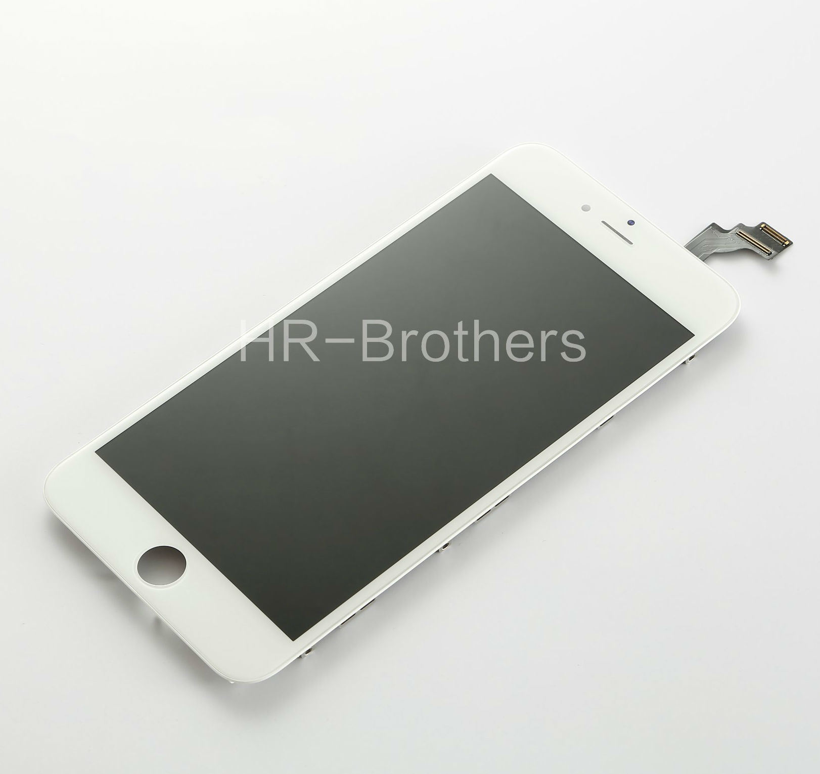 Mobile Phone LCD Display for iPhone 6p Mobile Phone Accessory