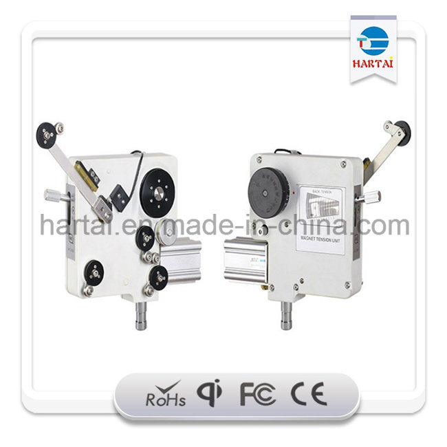 TCL Mechanical Winding Machinery Coil Winding Tensioner