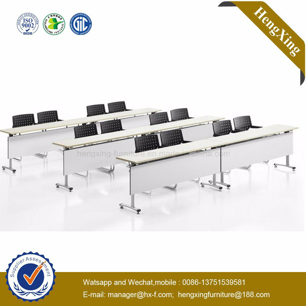 modern High Quality and Cheap Price Catering Folding Table (HX-5D178)