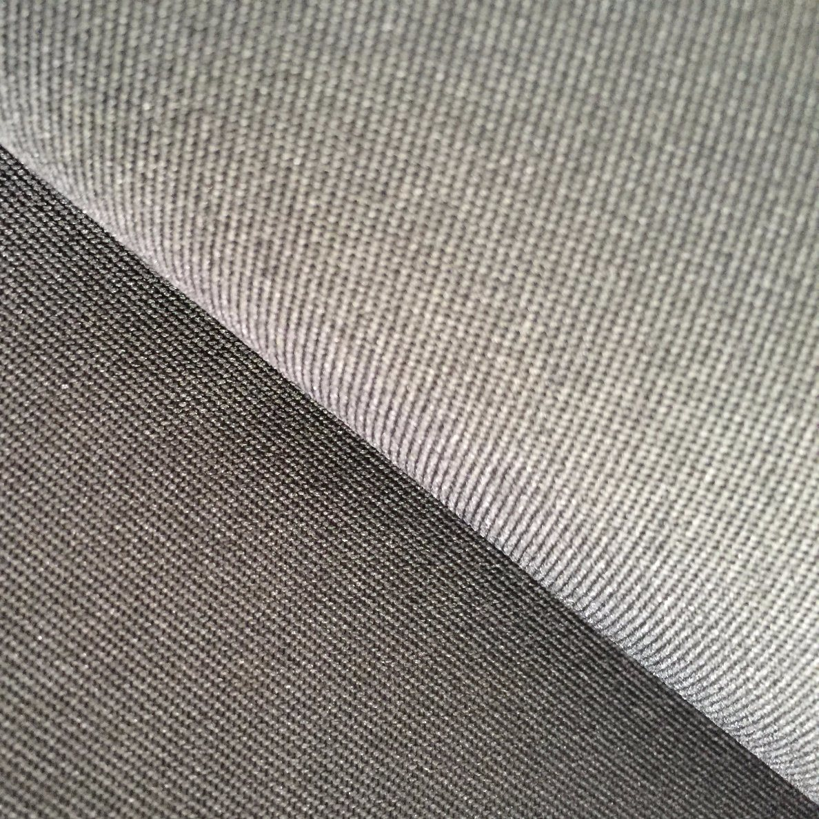 Polyester 300d*300d Gaberdine 200GSM 2/1twill Uniform Fabric