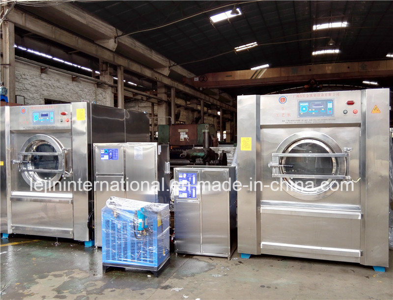 Ozone Machine for Washing Factories