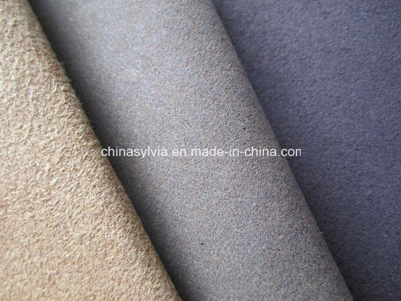 Mikrofiber Textiles