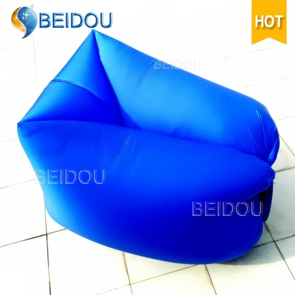 Bean Bag Chairs Hammock Wholesale Inflatable Chair