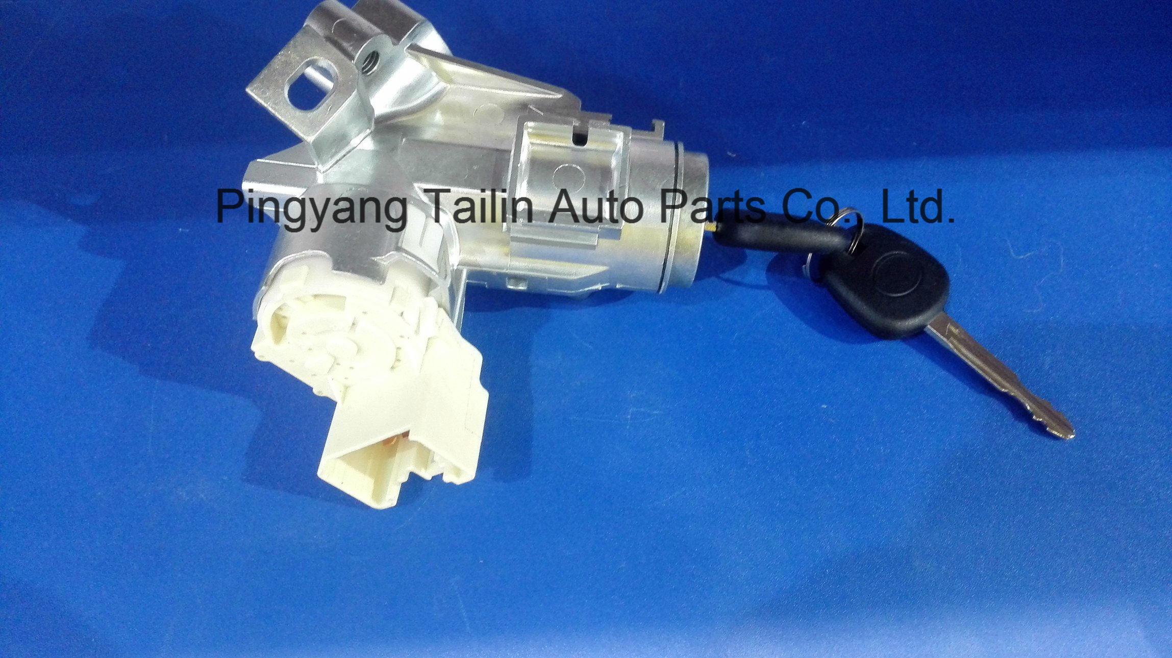 Ignition Switch for Toyota Innova