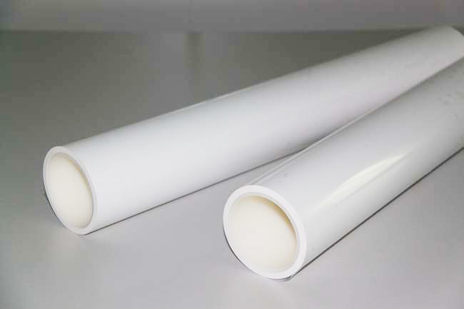 850mm PP Sticky Roller High Medium Low Tackiness
