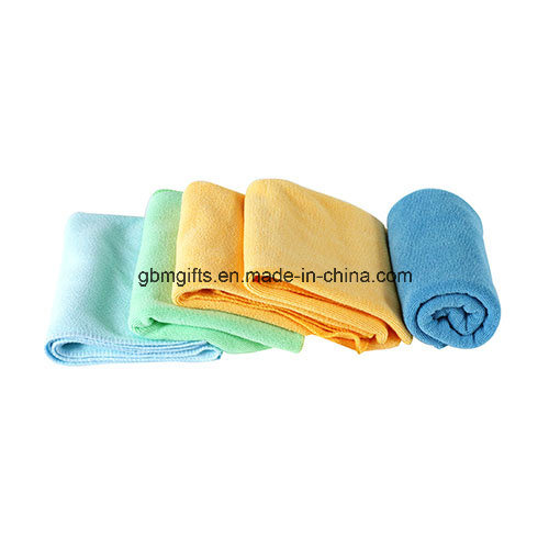 2016 New Hot Sale Plain Dyed Elegant 100% Cotton Hotel Bath Towel