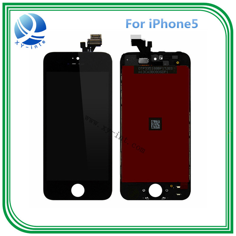 Wholesale Factory Price China Mobile Phone Spare Parts iPhone