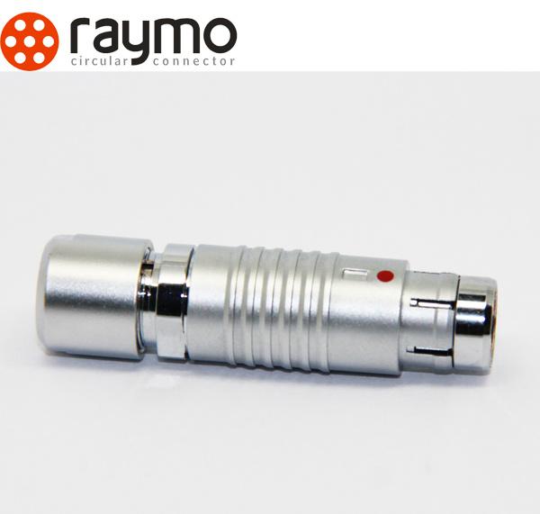 Alternative Fischer S 102 A051 A052 A053 A054 A056 A059 Cable Connectors