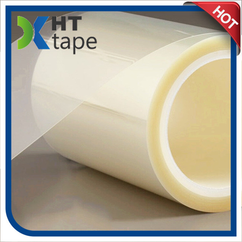 Acrylic Easy Tear Pet Protective Tape
