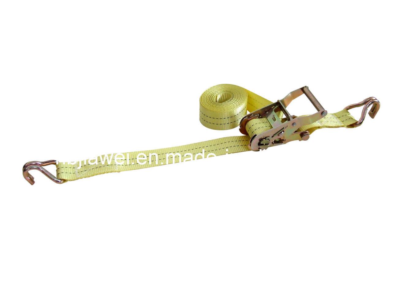 flexible strap