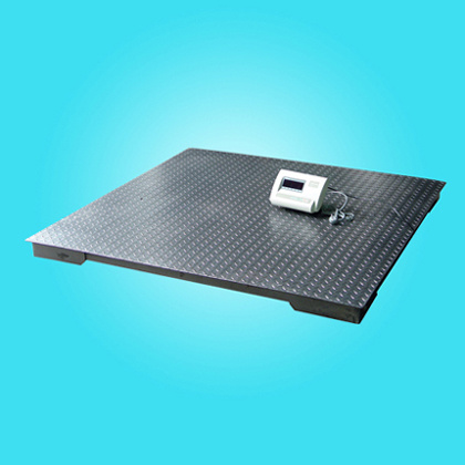 Floor Scale ( LC TCS-D )