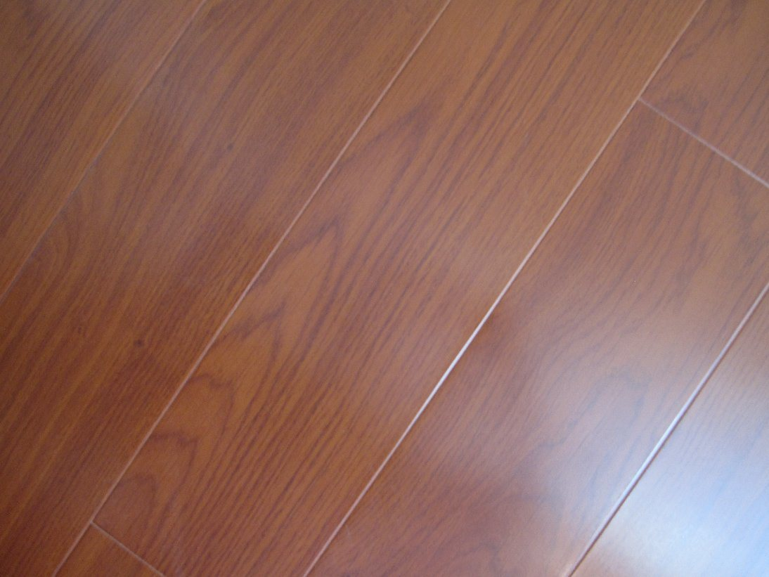 laminate flooring what is v groove laminate flooring