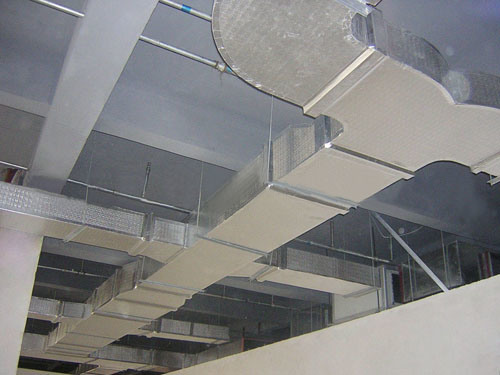 http://image.made-in-china.com/2f0j00OeEQgPhBZvcS/Xps-Pre-Insulated-Air-Duct-Panel-WT2-2-.jpg