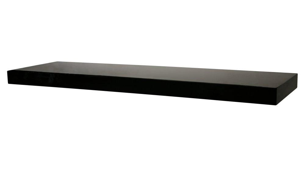 china floating shelf with hidden bracket txs027 china. Black Bedroom Furniture Sets. Home Design Ideas
