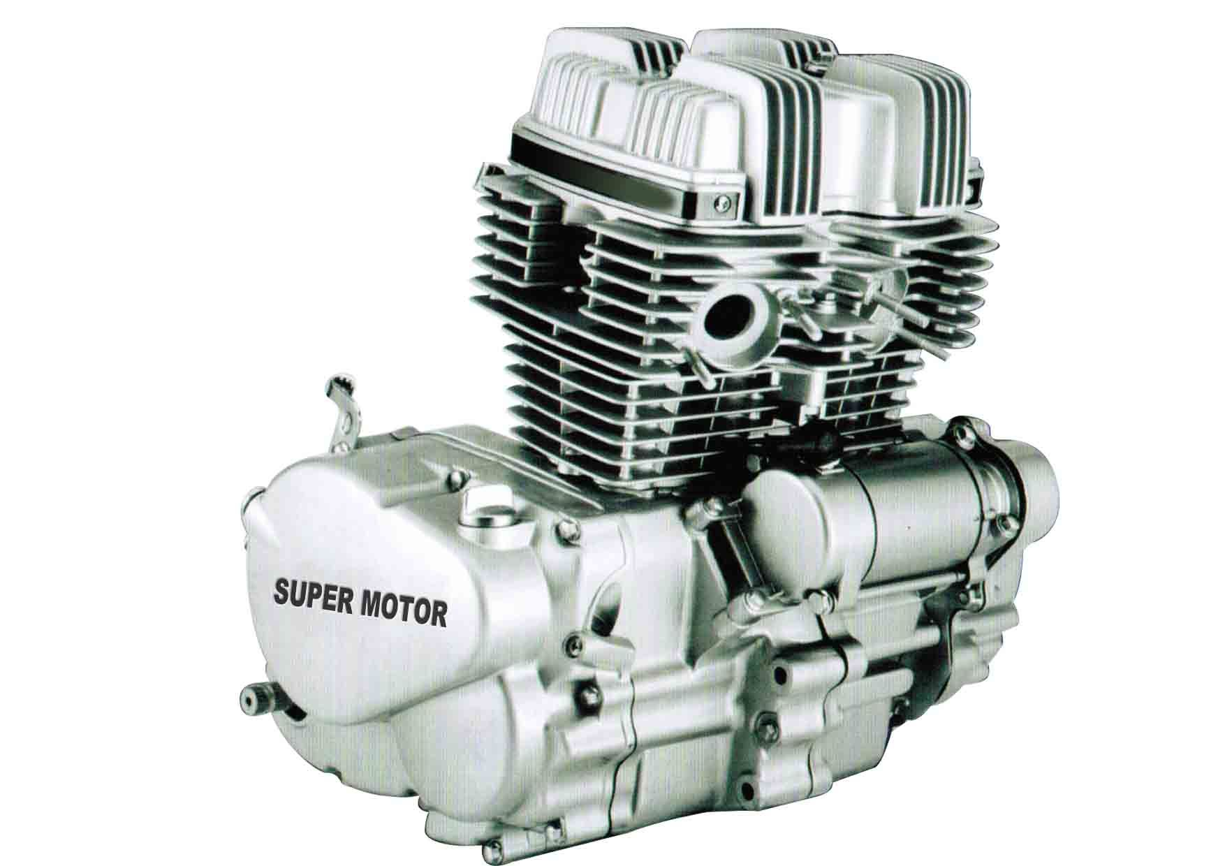 70cc 4 stroke engine  70cc  free engine image for user