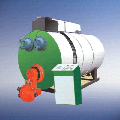 Caldera de calefacci n central caldera de calefacci n - Calefaccion central electrica ...