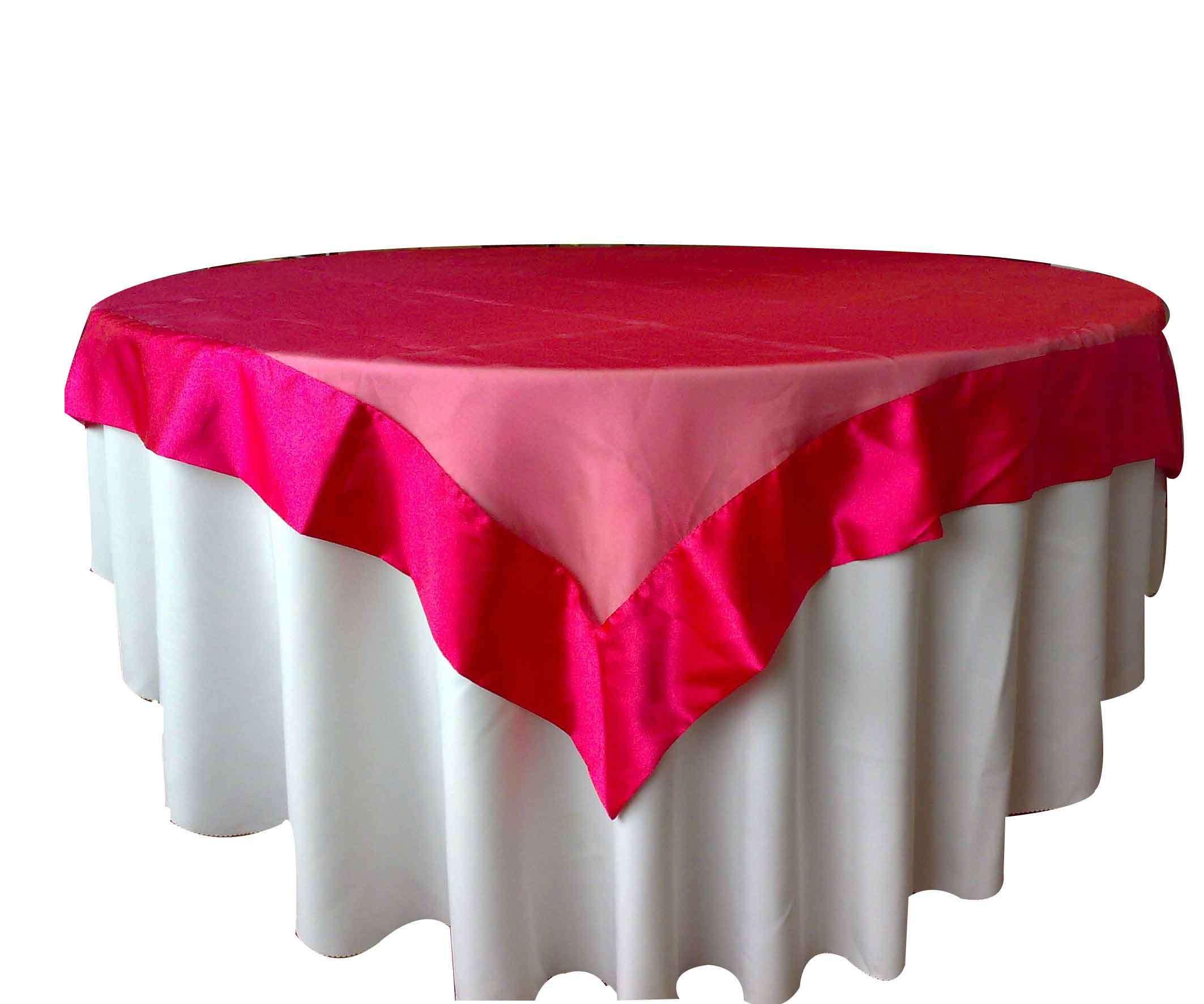 Hotel Restaurant Supplies Tablecloths