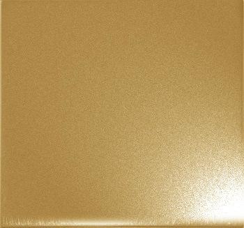 China Gold Bead Blast Stainless Steel Sheet China Gold