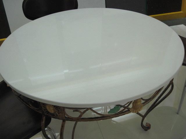 Quartz Top : China Quartz Table Top - China Quartz Stone, Quartz Countertop