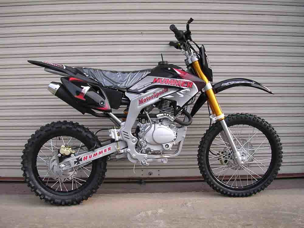 china 250cc dirt bike gng 250ab china dirt bike pit bike. Black Bedroom Furniture Sets. Home Design Ideas