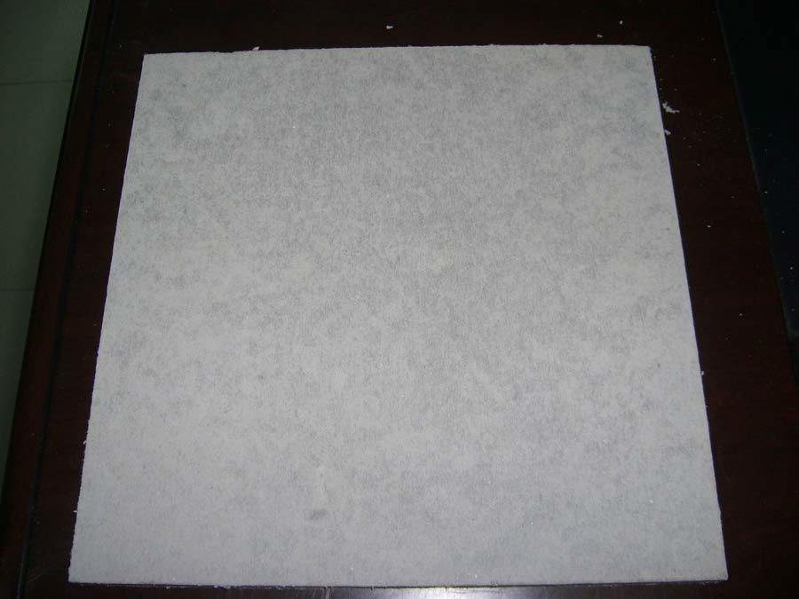 Decorative Exterior Cement Board : Exterior decorative fiber cement partition panel boards